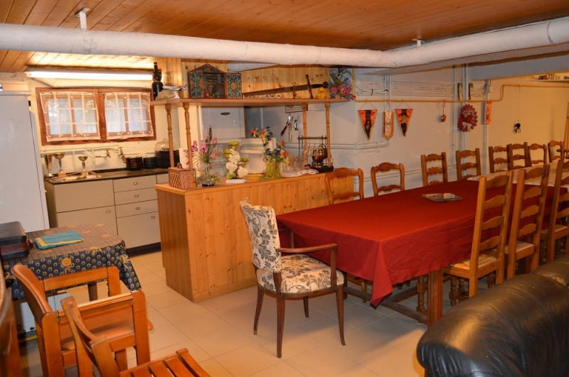 Sale house / villa Sarras 230000€ - Picture 16