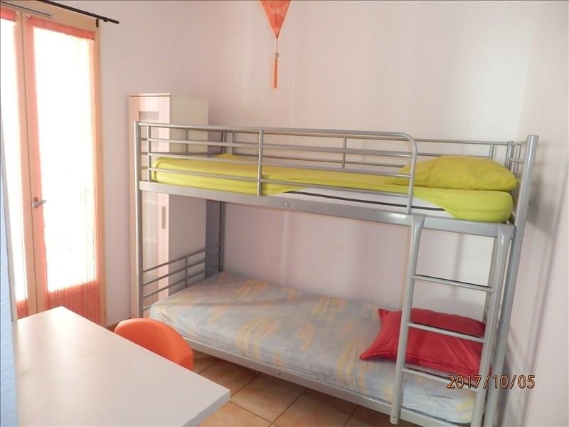 Location appartement Toulon 440€ CC - Photo 4