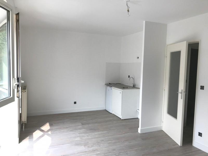 Location appartement Vienne 450€ CC - Photo 2