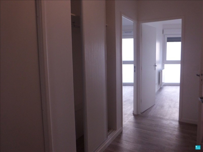 Location appartement Chatenay malabry 1 350€ CC - Photo 5