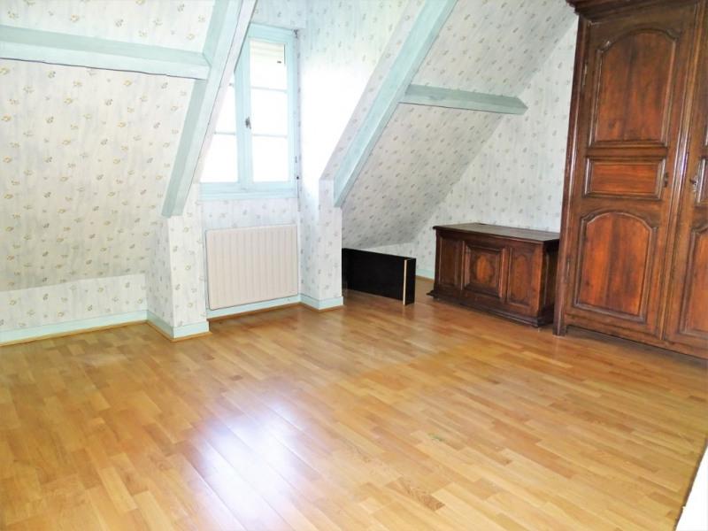 Vente maison / villa Nogent le roi 252000€ - Photo 4