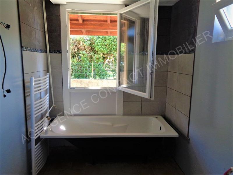 Sale house / villa Aire sur l adour 145500€ - Picture 6