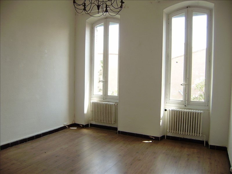 Sale building Salon de provence 943 200€ - Picture 4