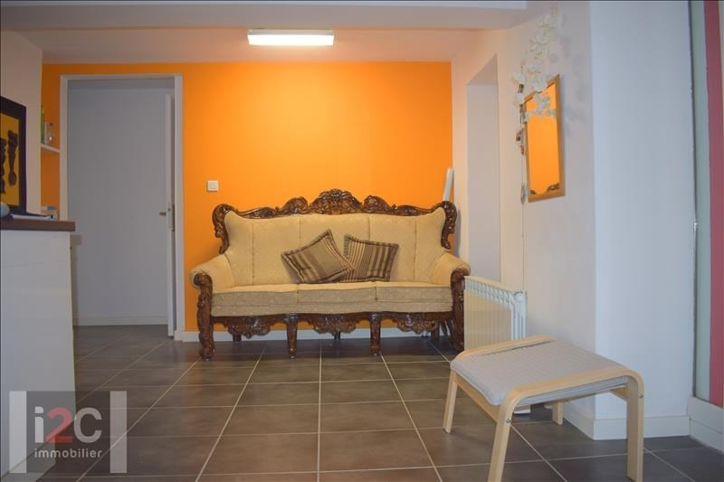 Vente appartement Thoiry 349 000€ - Photo 3