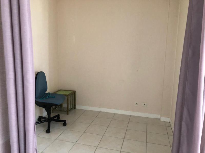 Location appartement Saint-nazaire 384€ CC - Photo 4