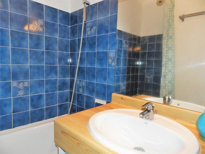 Sale apartment Le lavandou 248000€ - Picture 4