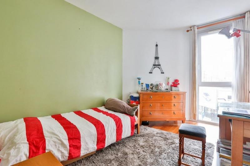 Vente appartement Paris 12ème 698000€ - Photo 12
