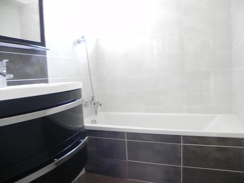 Verkoop  appartement Montpellier 168000€ - Foto 5
