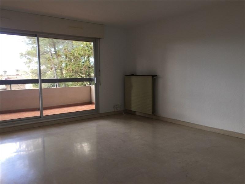 Location appartement Nimes 810€ CC - Photo 2