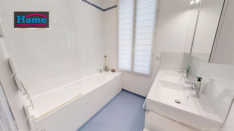 Vente maison / villa Nanterre 778000€ - Photo 6