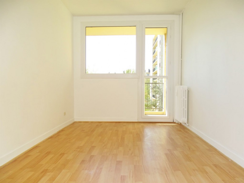 Vente appartement Chartres 89000€ - Photo 4