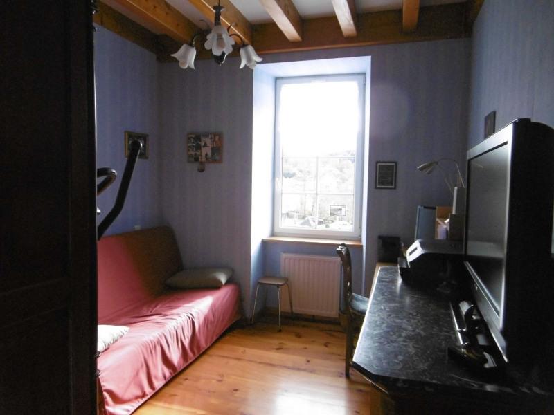 Sale house / villa Mazet st voy 145000€ - Picture 9