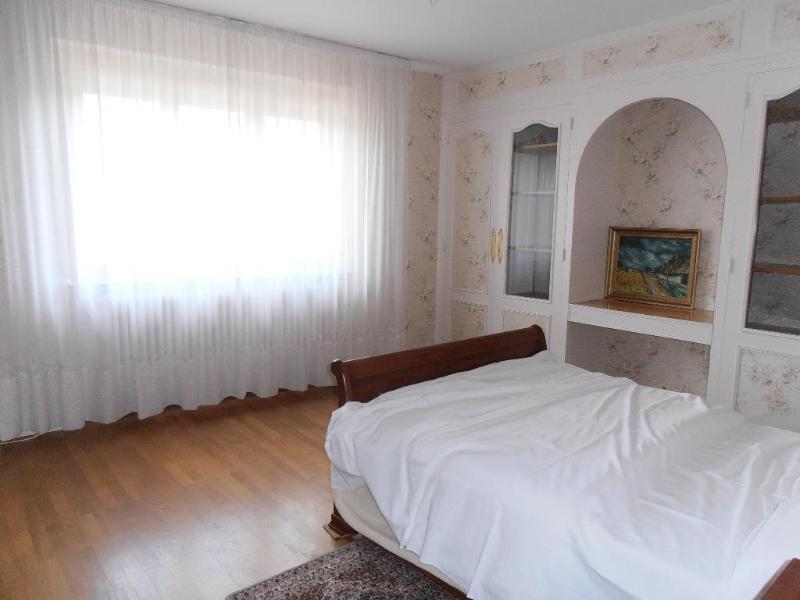 Sale house / villa Veyziat 156000€ - Picture 3