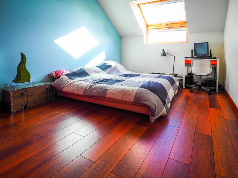 Immobile residenziali di prestigio casa Orsay 795000€ - Fotografia 14