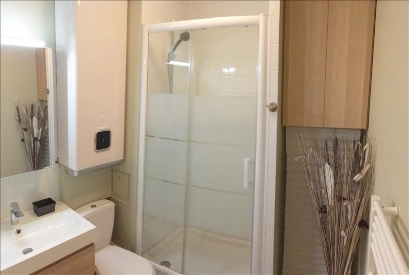 Vente appartement Arcachon 226800€ - Photo 5