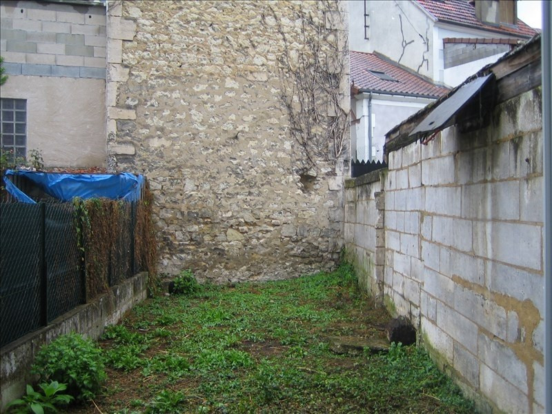 Rental apartment Perigueux 340€ CC - Picture 8
