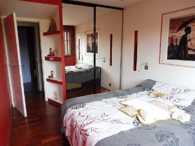 Revenda apartamento St michel sur orge 275600€ - Fotografia 4