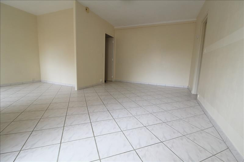 Vente appartement Maurepas 199 999€ - Photo 2