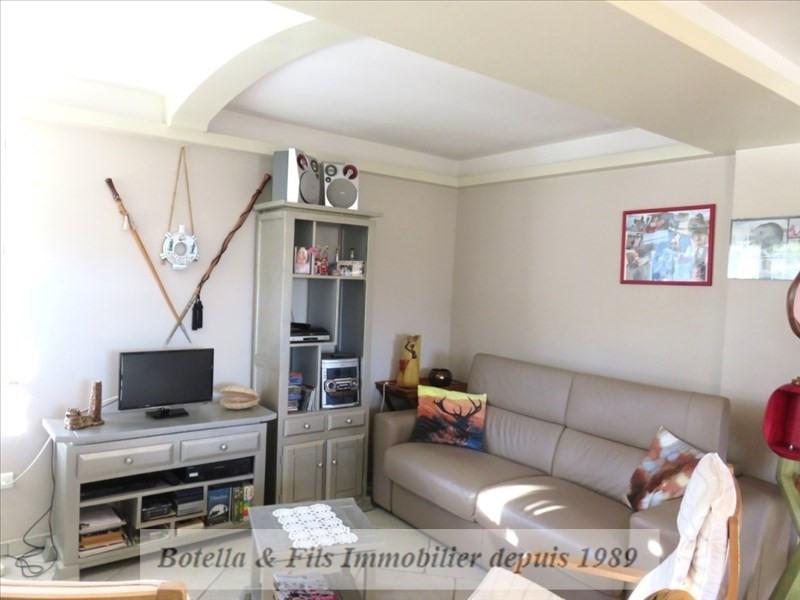 Verkoop  huis Largentiere 165000€ - Foto 5
