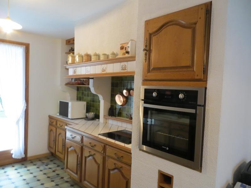 Vente maison / villa Gisors 329000€ - Photo 3