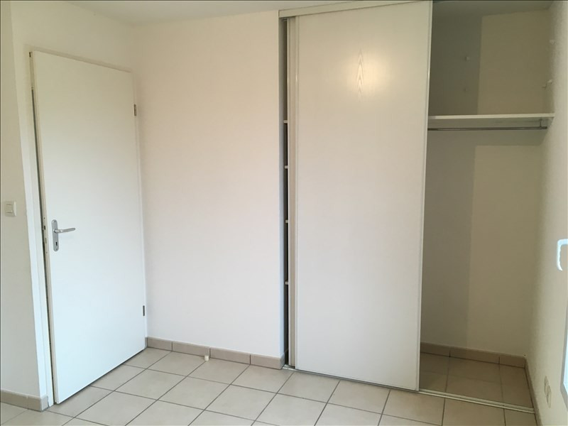 Location appartement Vendome 590€ CC - Photo 10