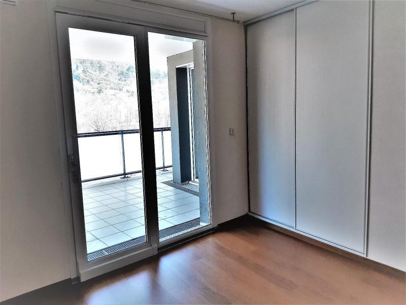 Location appartement Grenoble 911€ CC - Photo 7