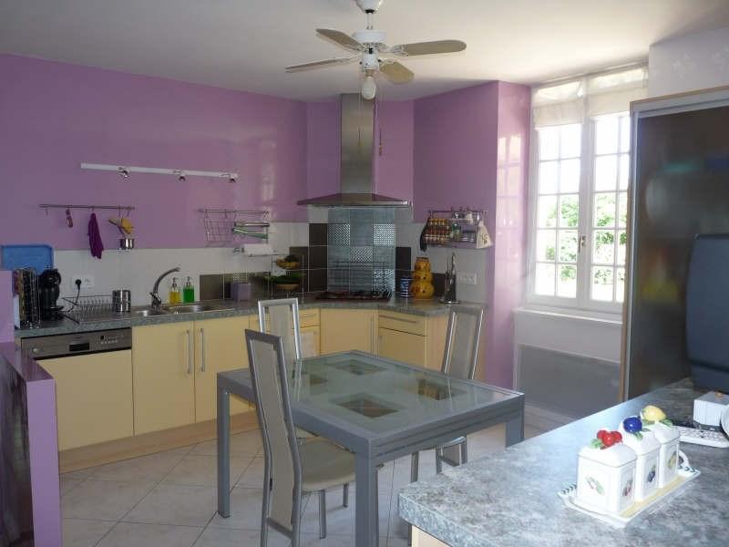 Vente maison / villa Agen 235000€ - Photo 4