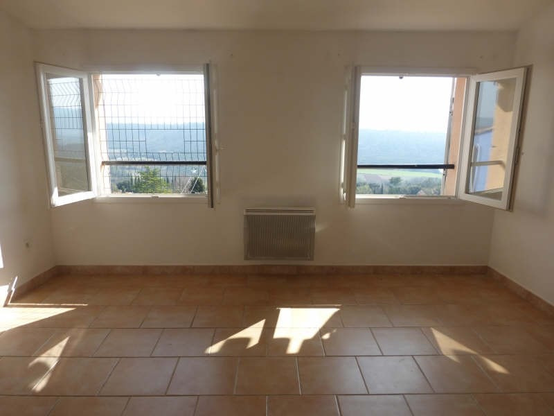 Rental house / villa Seillons source d'argens 776€ CC - Picture 4