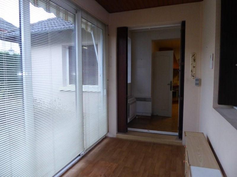 Sale house / villa Cublac 171200€ - Picture 12