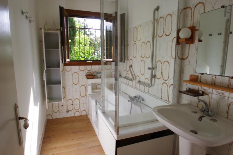 Venta  casa La jarne 364000€ - Fotografía 5