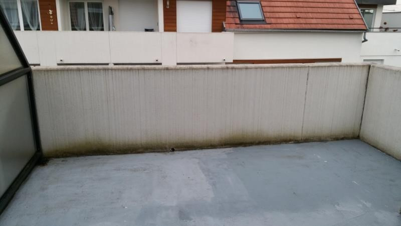 Location appartement Bischwiller 532€ CC - Photo 2