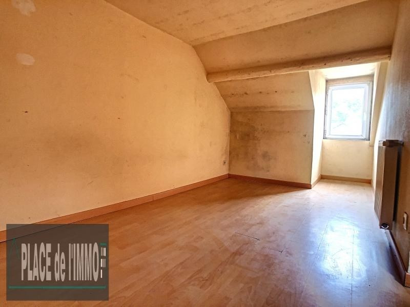 Investment property building Abbeville 112500€ - Picture 7