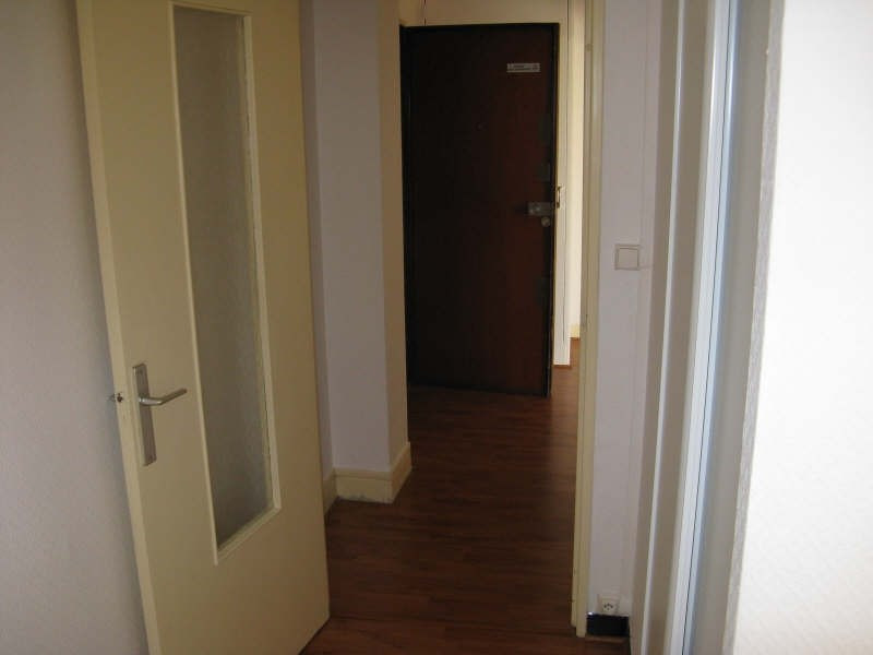 Location appartement Toulouse 747€ CC - Photo 2
