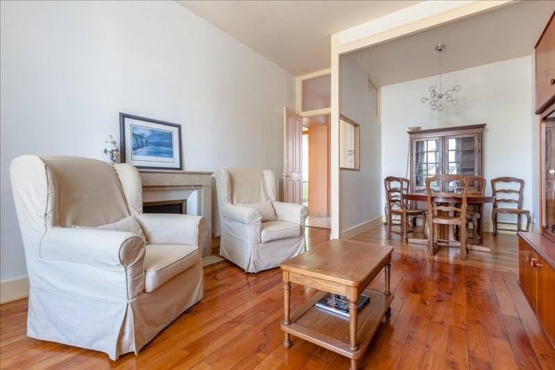 Vente appartement Grenoble 130000€ - Photo 5