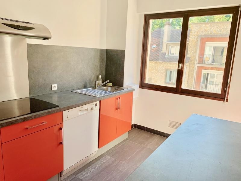 Vente appartement Juvisy sur orge 294000€ - Photo 2