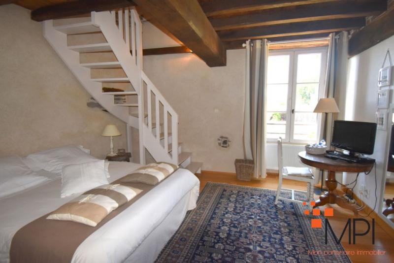 Vente de prestige maison / villa Guichen 1242000€ - Photo 10