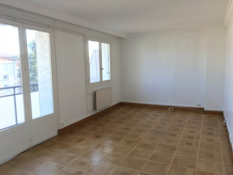 Sale apartment Tassin la demi lune 190 000€ - Picture 3