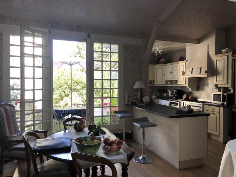 Venta  casa Agen 350000€ - Fotografía 7