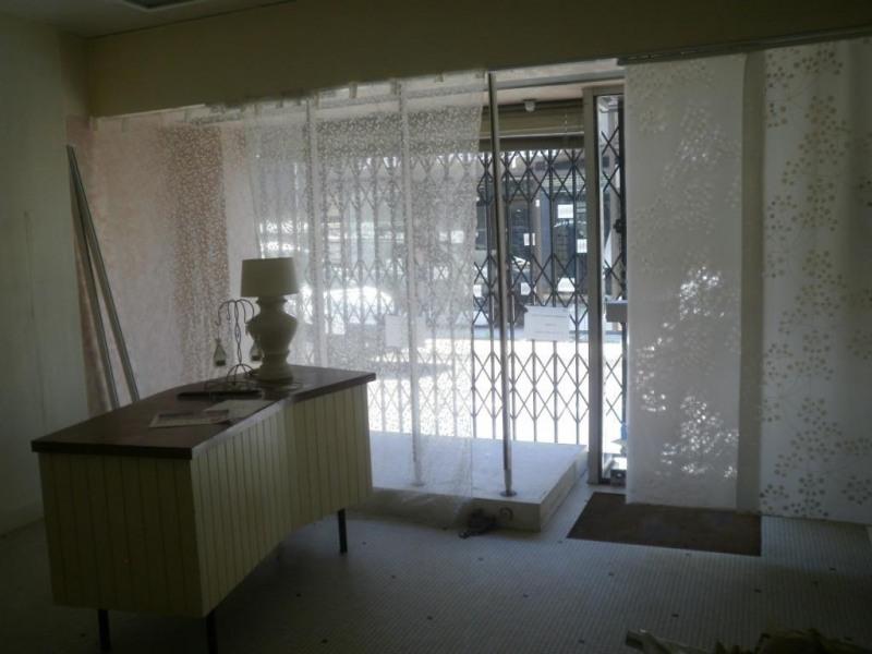 Sale building Bergerac 86500€ - Picture 2