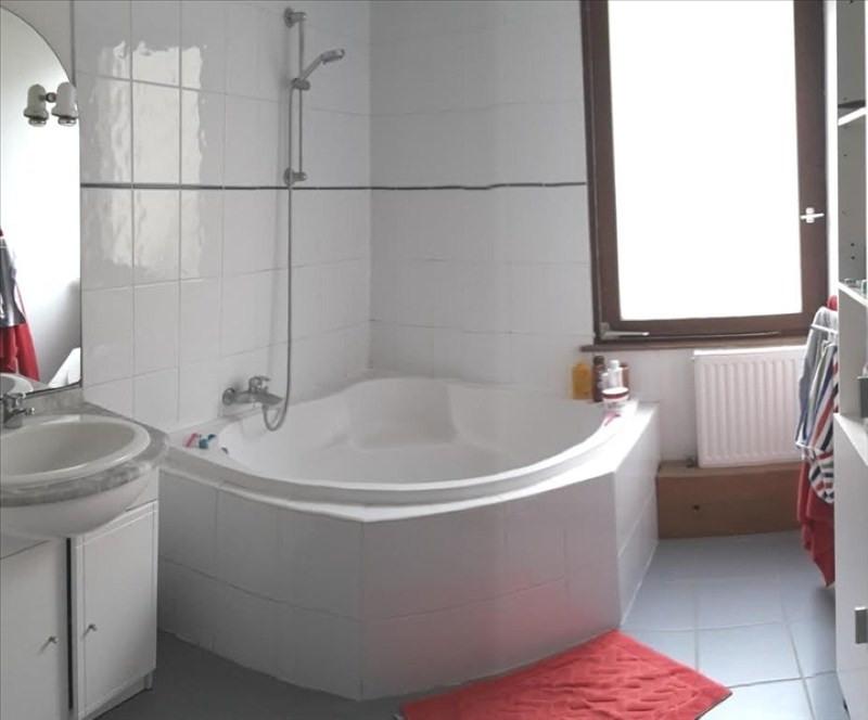 Rental apartment Strasbourg 766€ CC - Picture 2