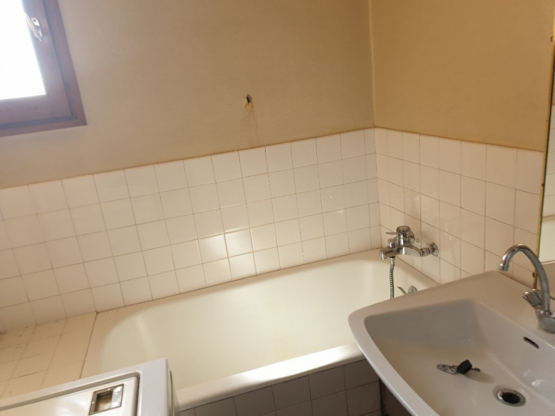 Vente appartement Biscarrosse 98 000€ - Photo 9