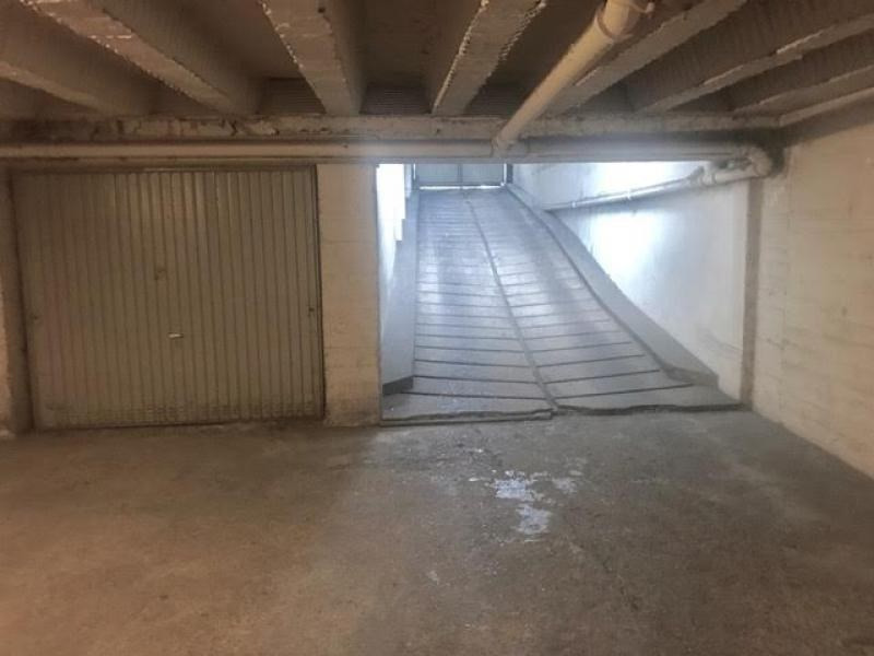 Rental parking spaces Strasbourg 65€ CC - Picture 2