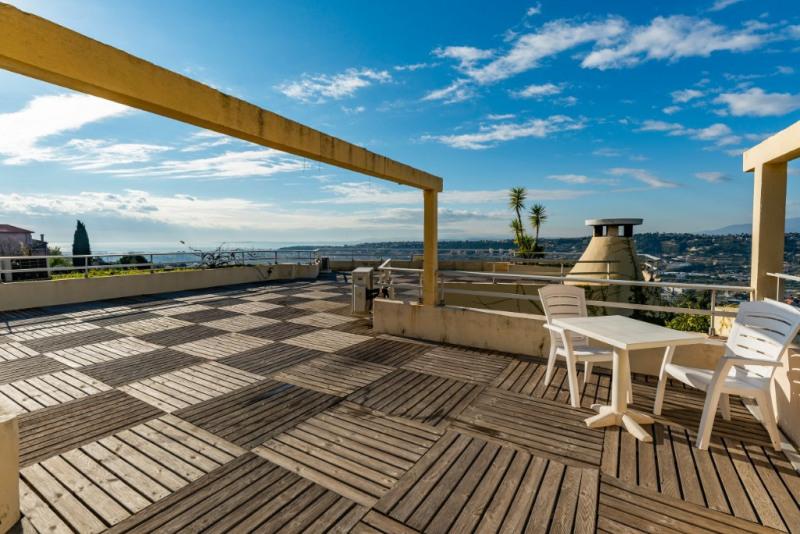 Vente de prestige maison / villa Nice 1100000€ - Photo 8