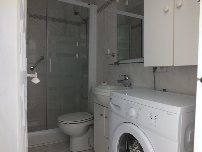 Vente appartement Roses-santa margarita 110000€ - Photo 4