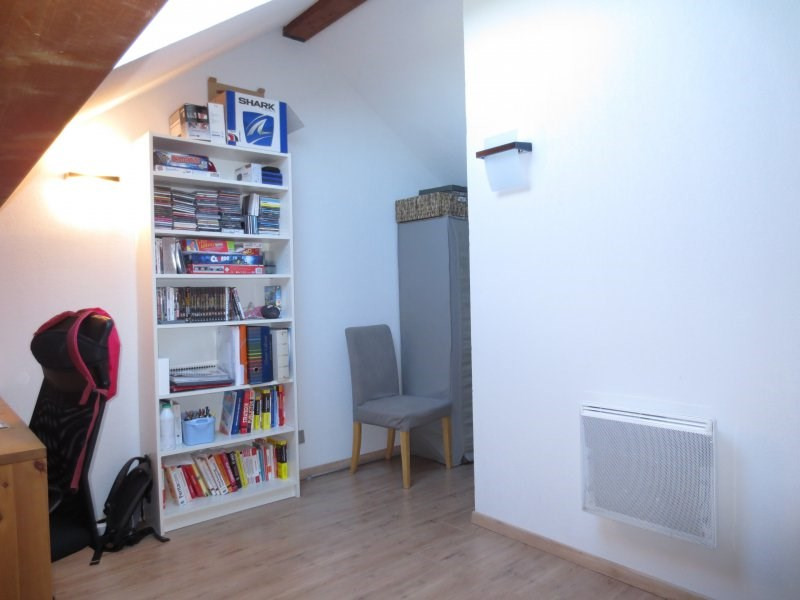 Vente appartement Aviernoz 295 000€ - Photo 8