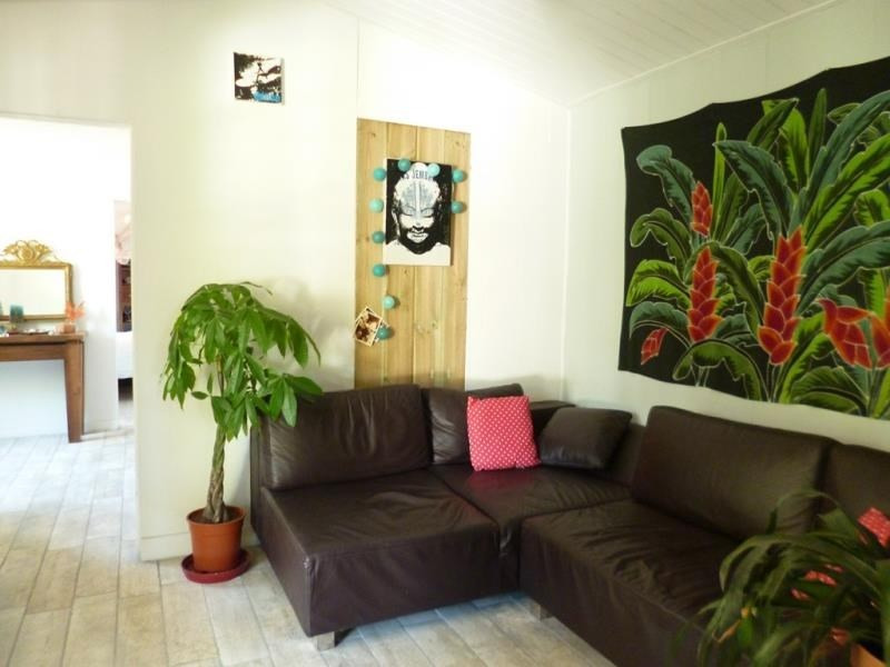 Vente maison / villa St georges d oleron 189200€ - Photo 7