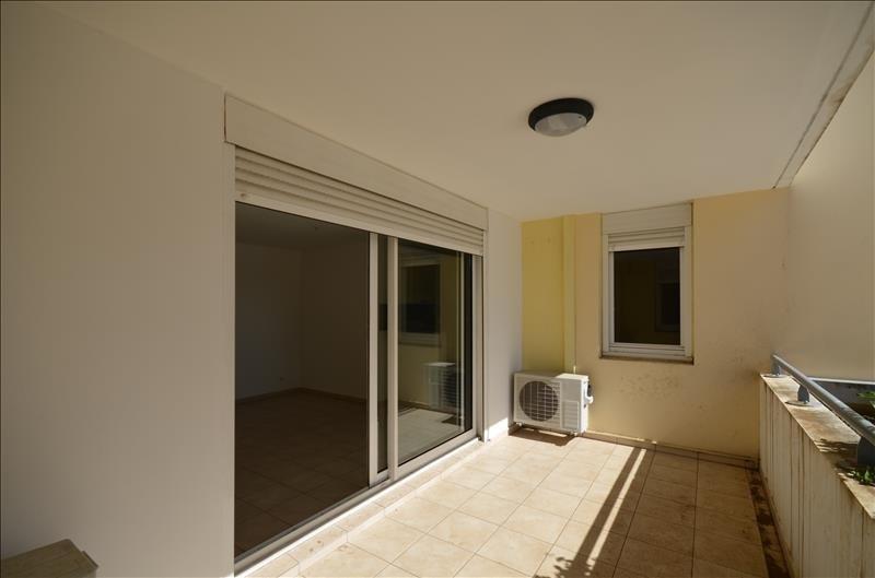 Vente appartement St denis 118000€ - Photo 6