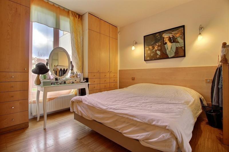Deluxe sale house / villa Issy les moulineaux 1287000€ - Picture 6