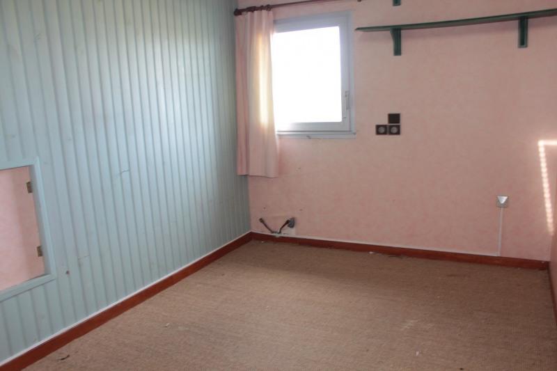 Vente maison / villa Angers 325000€ - Photo 6