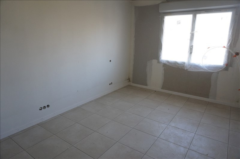 Vente appartement Castanet tolosan 342 000€ - Photo 7